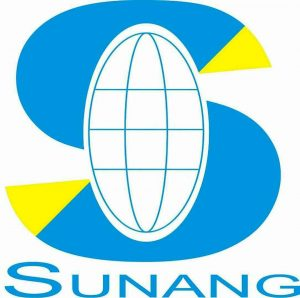 SUNANG COMMUNICADO LTD